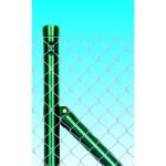 stubovi za pletene žičane ograde