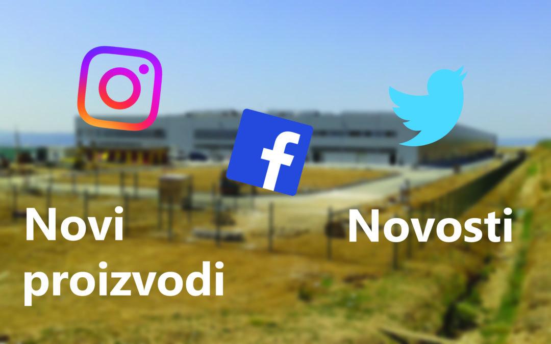 kapije i ograde instagram