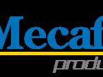 Mecafor
