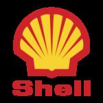Shell Srbija