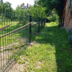 3d panelna ograda futog