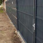 3d panelna ograda djurdjevo