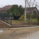 adice 3d panelna ograda
