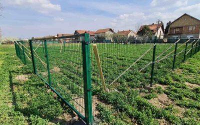 3d panelna ograda novi sad