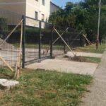 3d panelna ograda petrovaradin