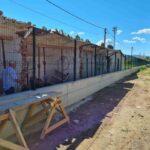 panelna ograda novi sad