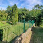 3d panelna ograda vrdnik