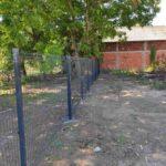 panelna ograda sid
